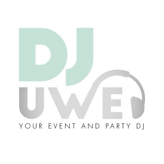 Logo_DJ_Uwe_Webversion
