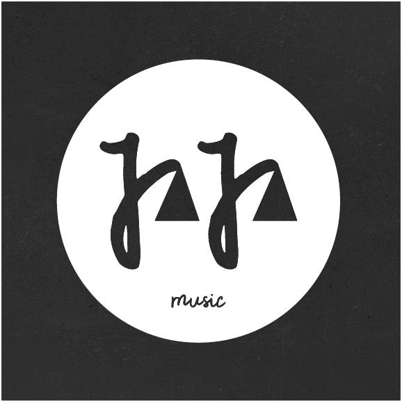Logo_JaJa_72dpiWeb_schwarz